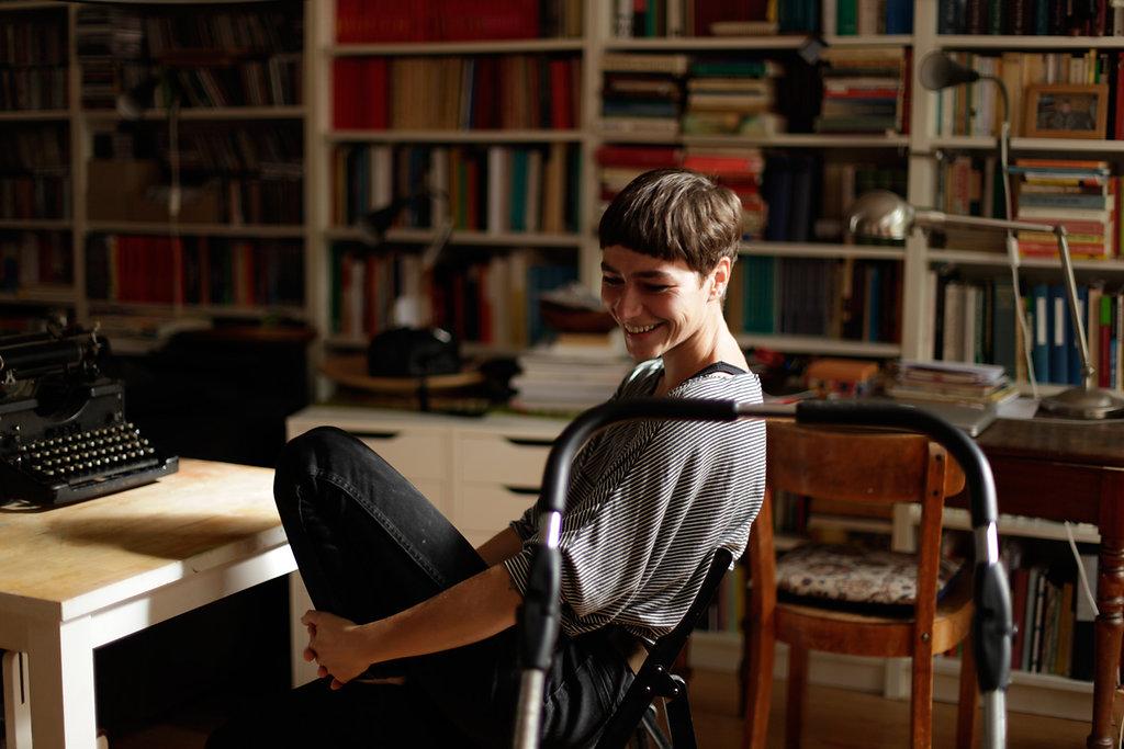 wwwjuliastuebnerdeportraits4033.jpg