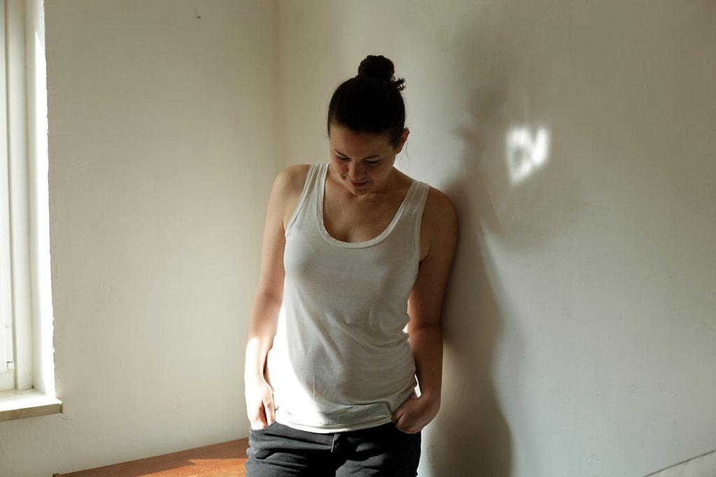 wwwjuliastuebnerdeportraits4105.jpg